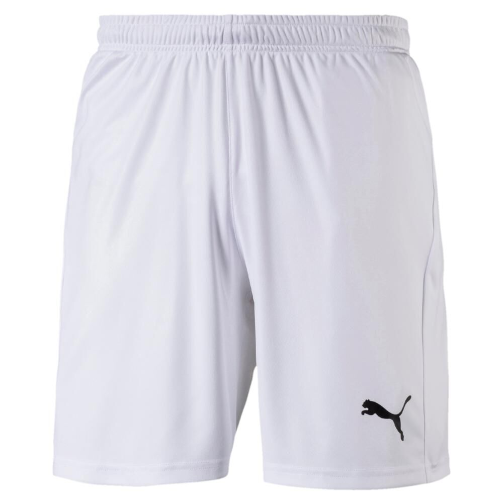 Short Deportivo Hombre Puma Liga Shorts Core image number 0.0