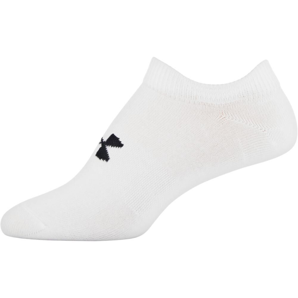Calcetines Mujer Under Armour / Pack 6 image number 11.0