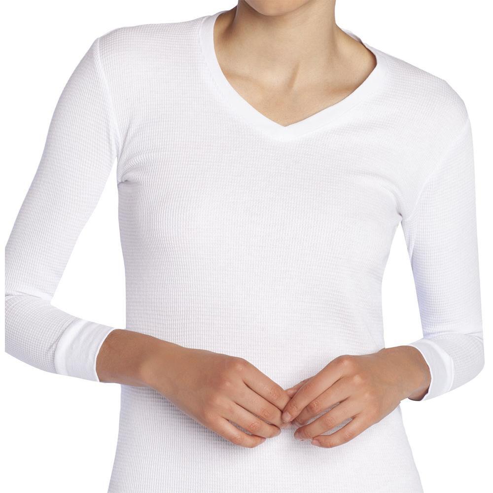 Camiseta Mujer Monarch image number 0.0