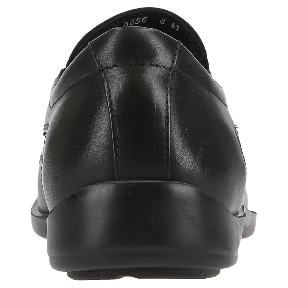 Zapato De Vestir Hombre Guante image number 2.0