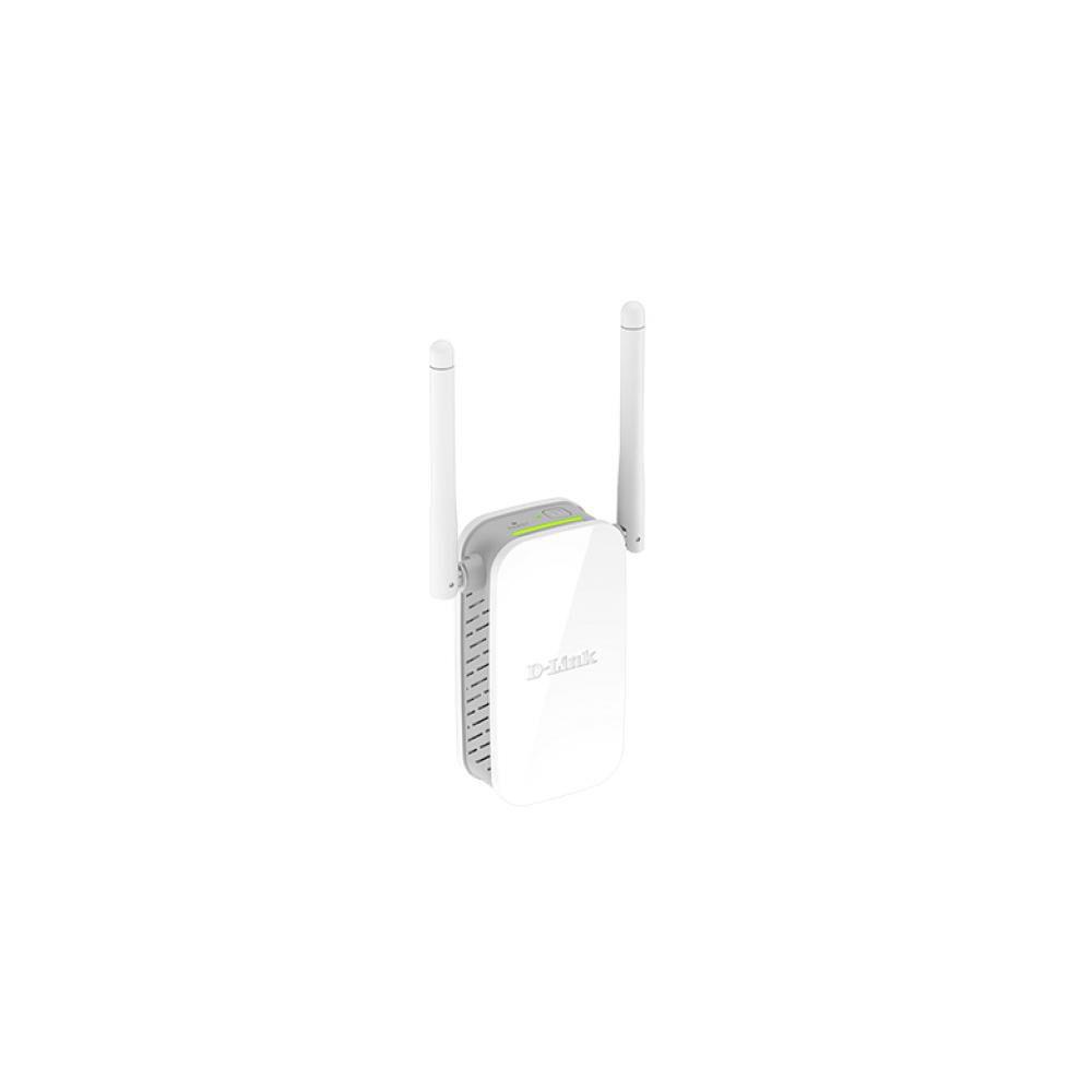Repetidor Dlink Dap-1325 N300 Wi-Fi Range Extender image number 1.0
