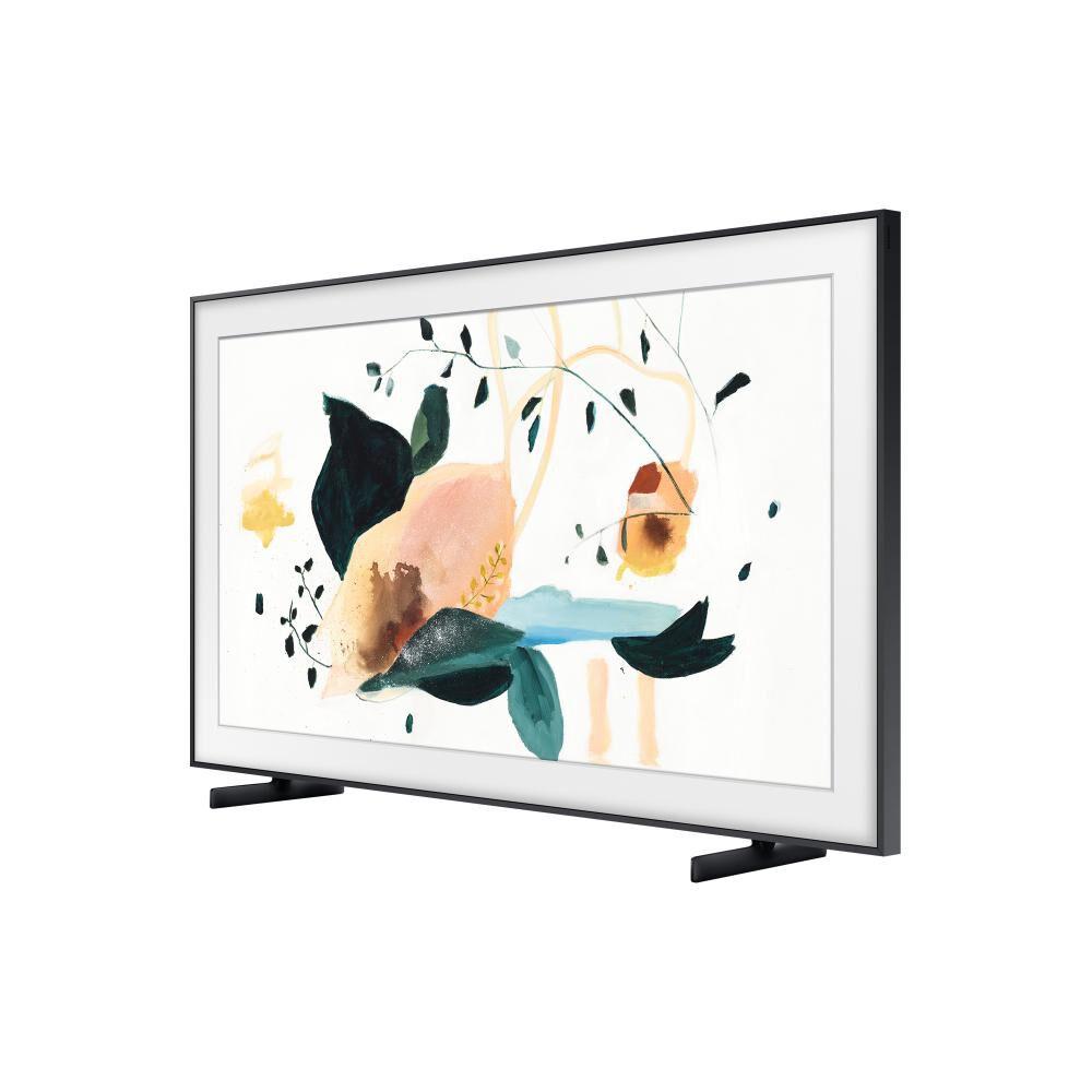 """Qled Samsung The Frame / 55"""" / Ultra HD 4K / Smart Tv 2020 image number 2.0"""