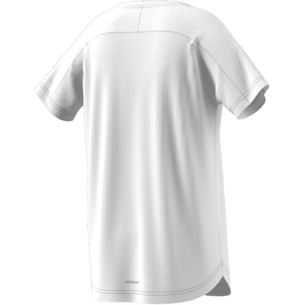 Polera Unisex Adidas Marimekko Graphic T-shirt image number 6.0
