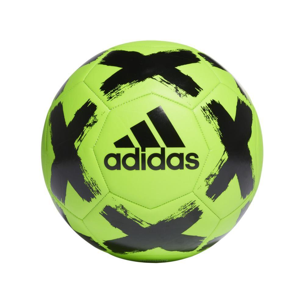 Balón De Fútbol Adidas Starlancer V Clb image number 0.0