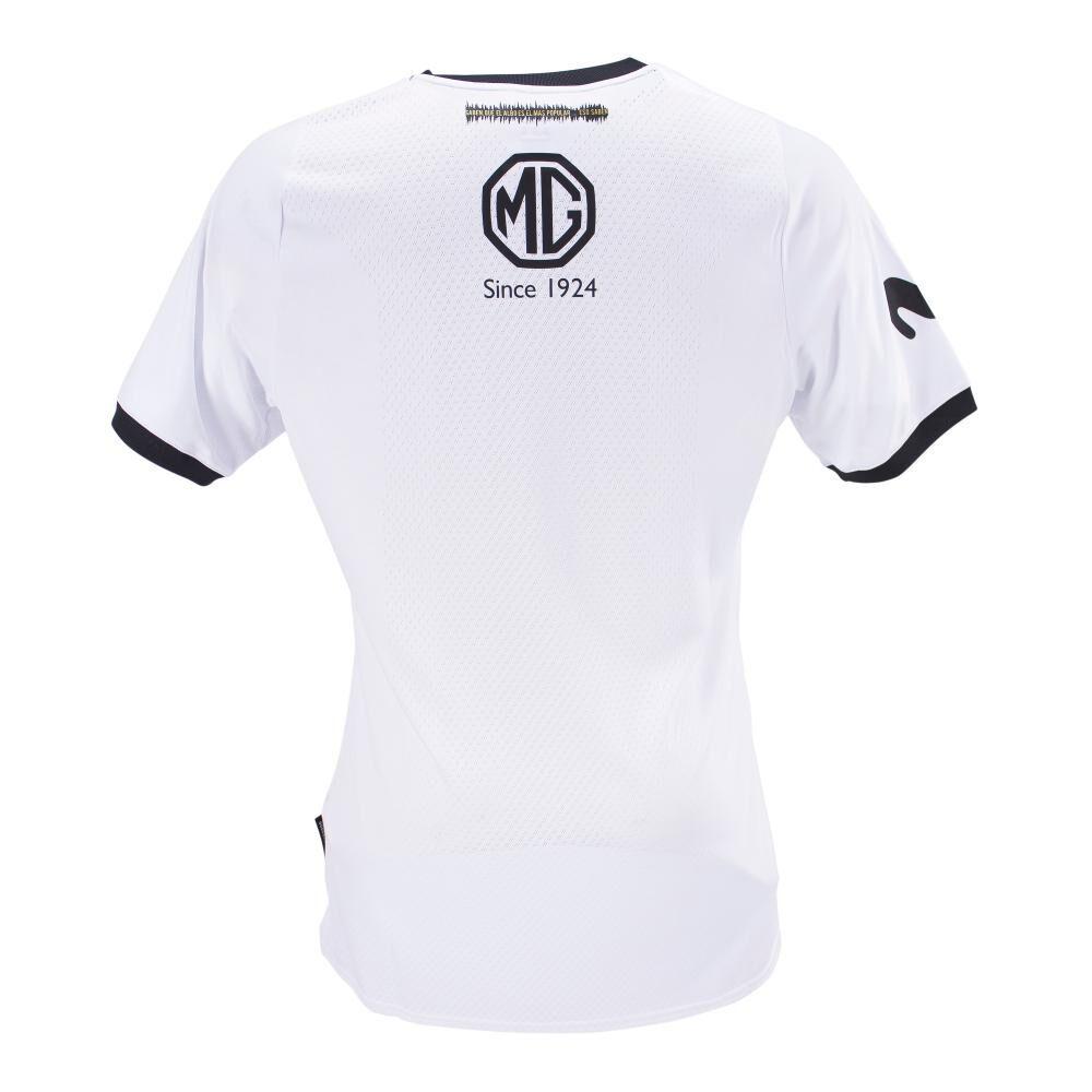 Camiseta De Futbol Hombre Umbro Colo Colo image number 2.0