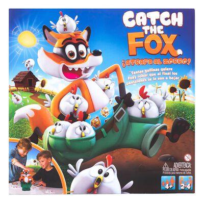 Juego Infantil Games