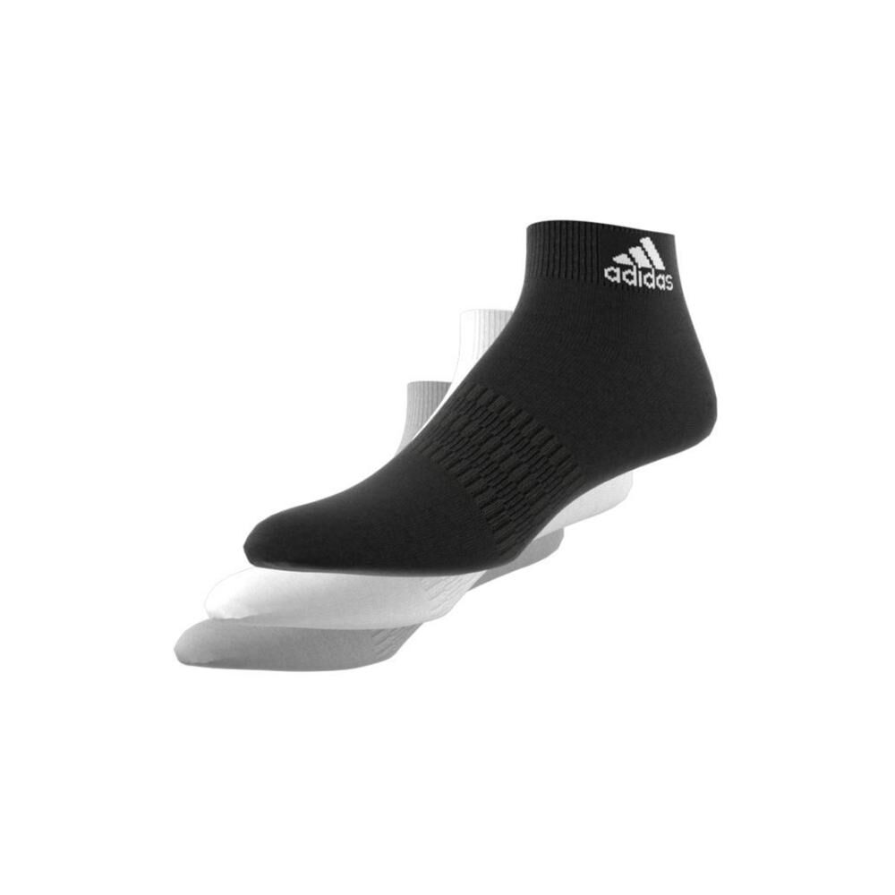 Calcetines Unisex Adidas image number 2.0