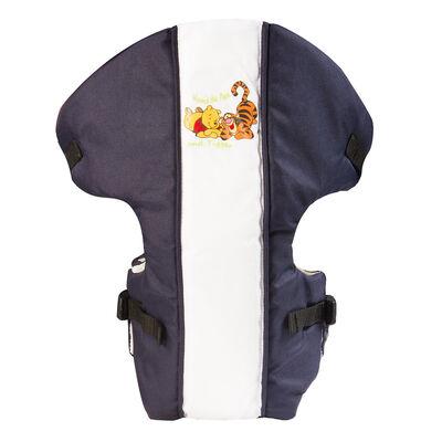 Porta Bebé Disney 4001-2