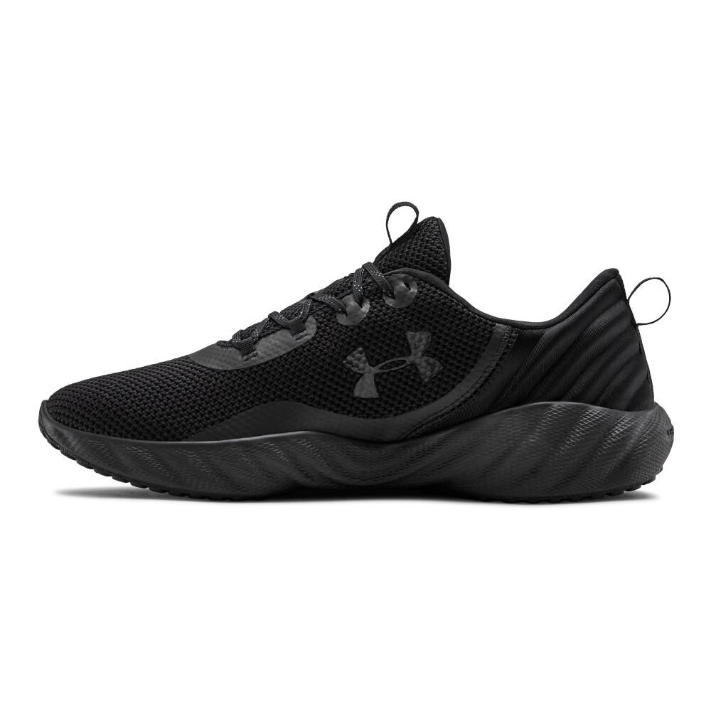 Zapatilla Urbana Hombre Under Armour Charged Will image number 1.0
