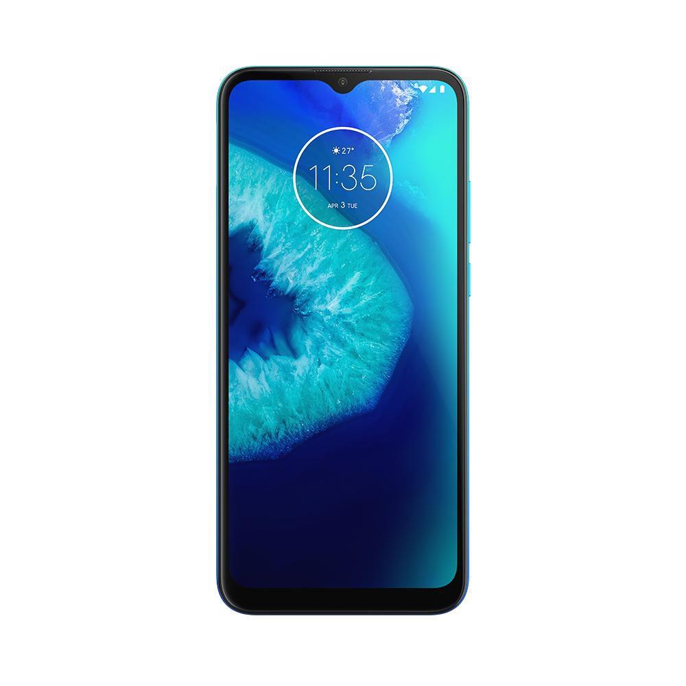 Smartphone Motorola G8 Power Lite 64 Gb - Liberado image number 0.0