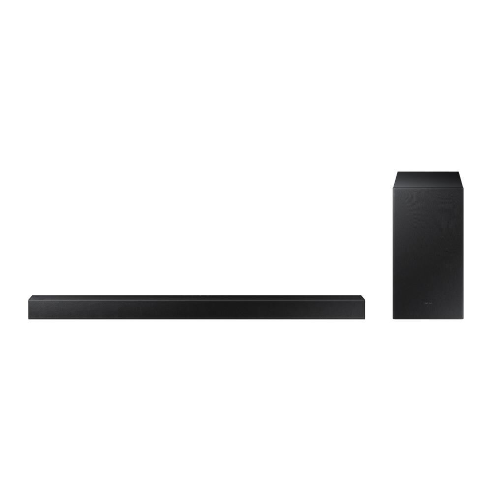 Soundbar Samsung Hw-a450/zs image number 2.0