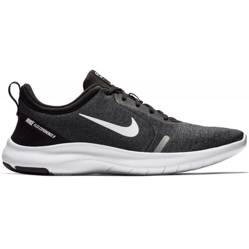 Zapatilla Running Hombre Nike Flex Experience Run 9 image number 1.0