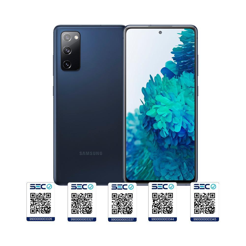 Smartphone Samsung S20fe / 128 Gb / Liberado image number 7.0