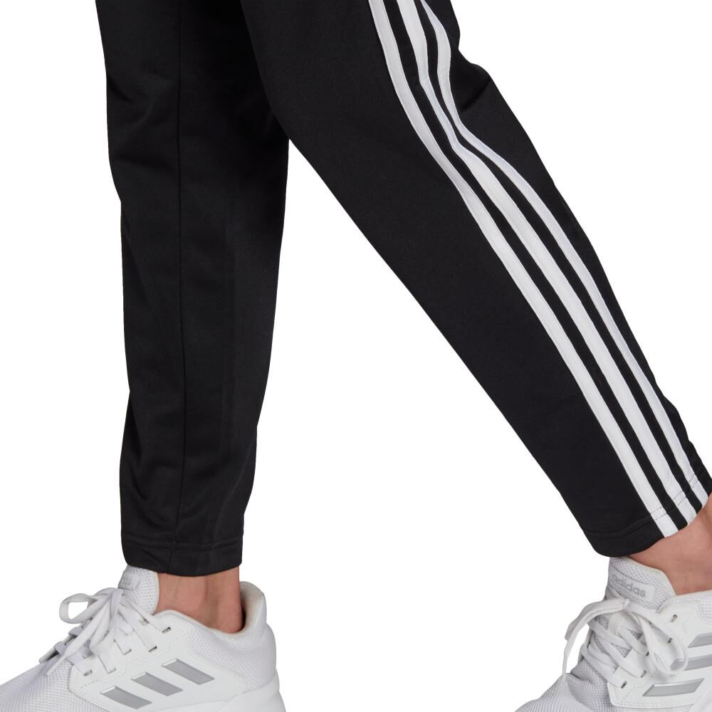 Buzo Mujer Adidas Essentials Tracksuit image number 3.0