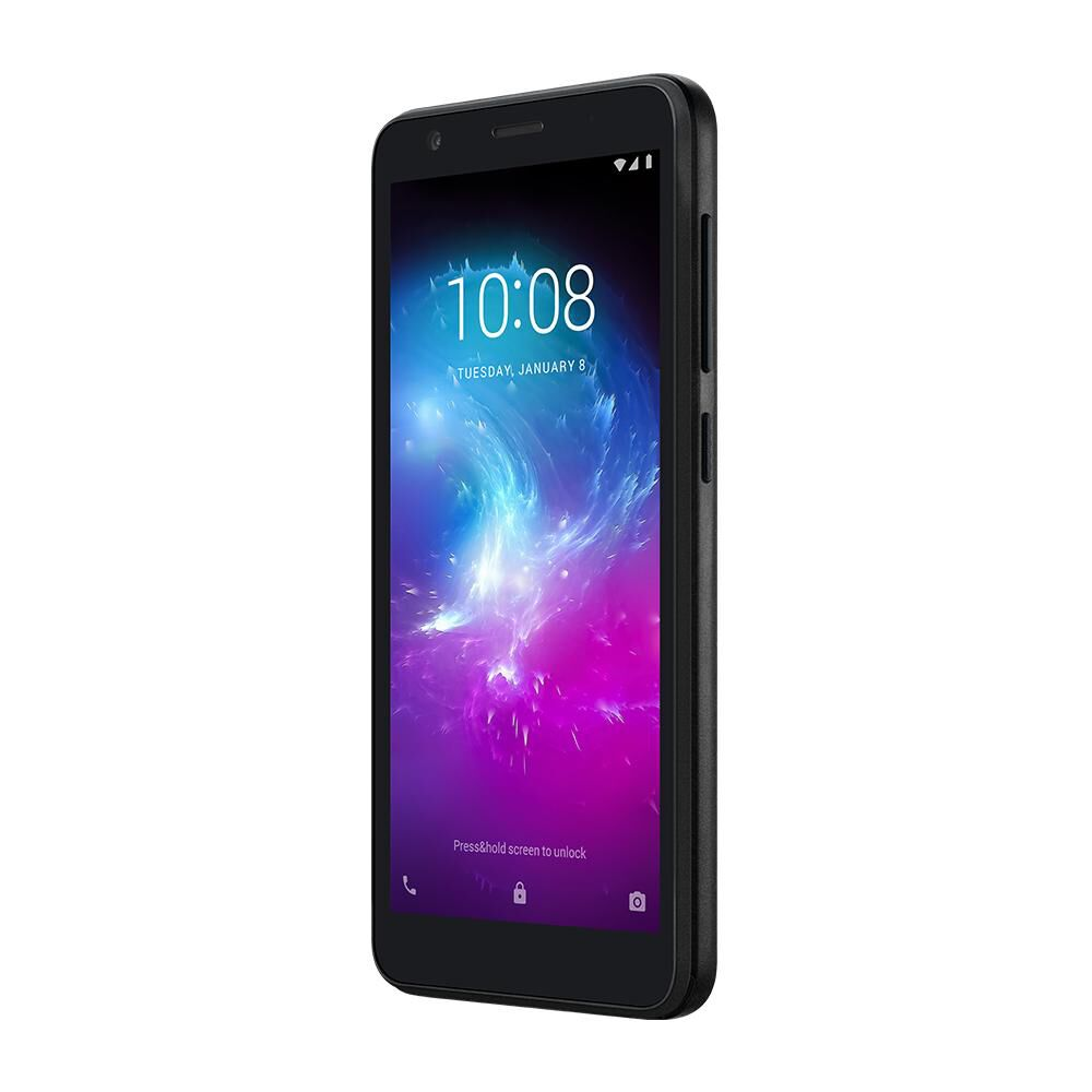 Smartphone Zte A3 Lite 16 Gb / Claro image number 2.0