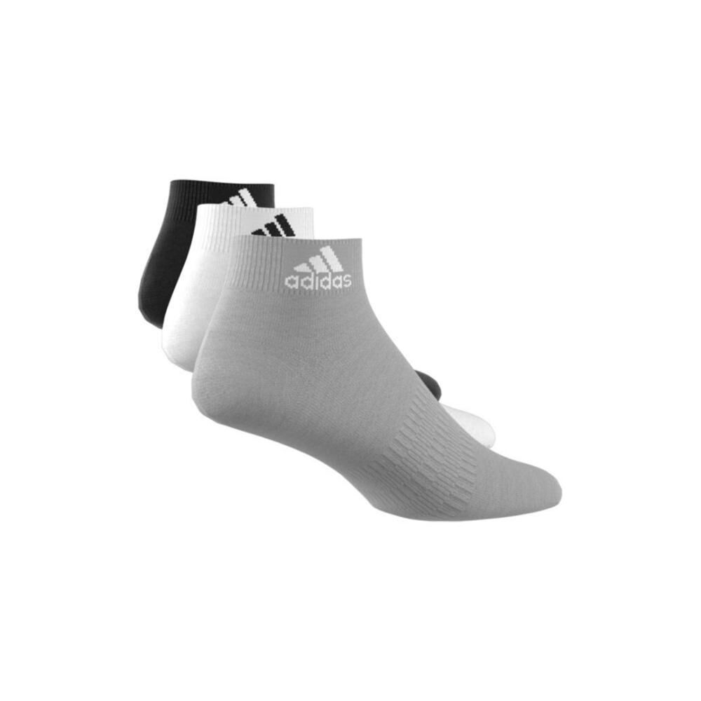 Calcetines Unisex Adidas image number 6.0