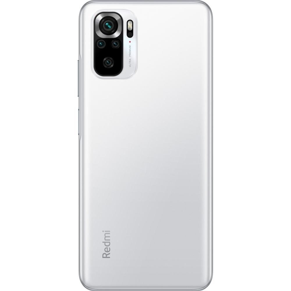 Smartphone Xiaomi Redmi Note 10s Blanco / 128 Gb / Liberado image number 1.0