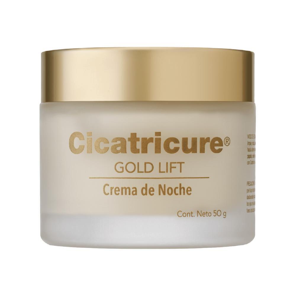 Crema Antiarrugas Cicatricure / 50 Gr image number 0.0
