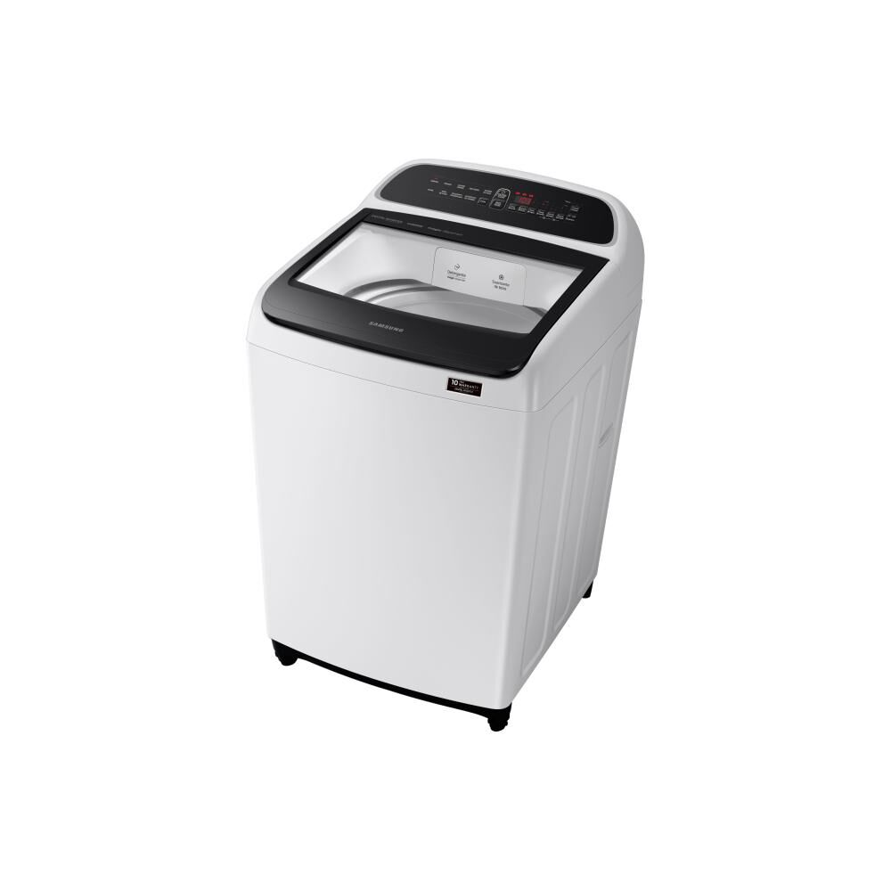 Lavadora Samsung Wa17t6260bw/Zs 17 Kg image number 7.0