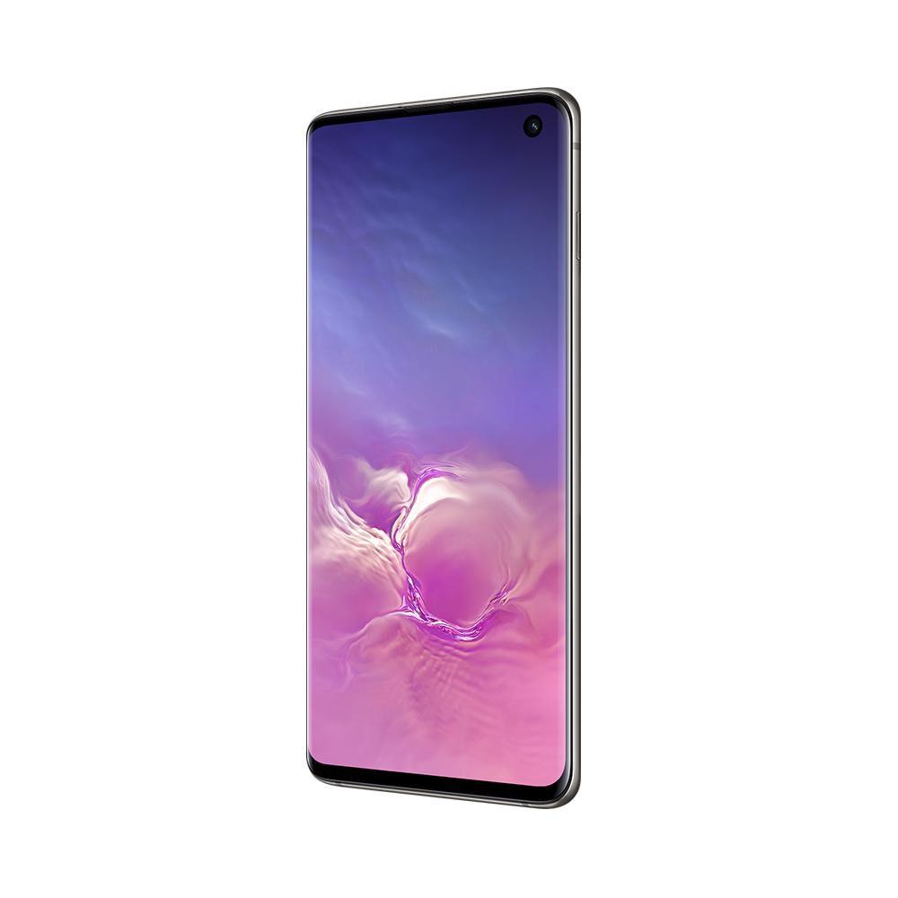 Smartphone Samsung S10 128 Gb - Liberado image number 4.0