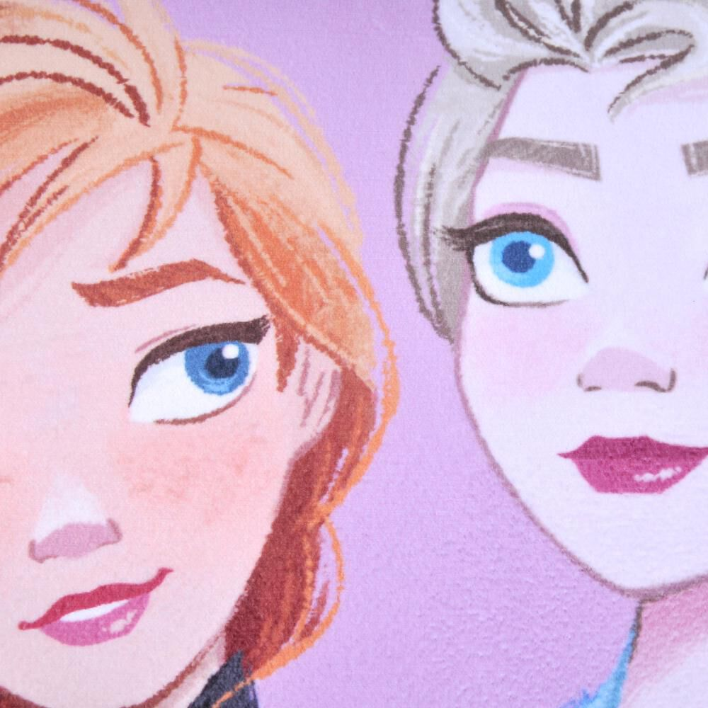 Cojín Disney Frozen image number 1.0