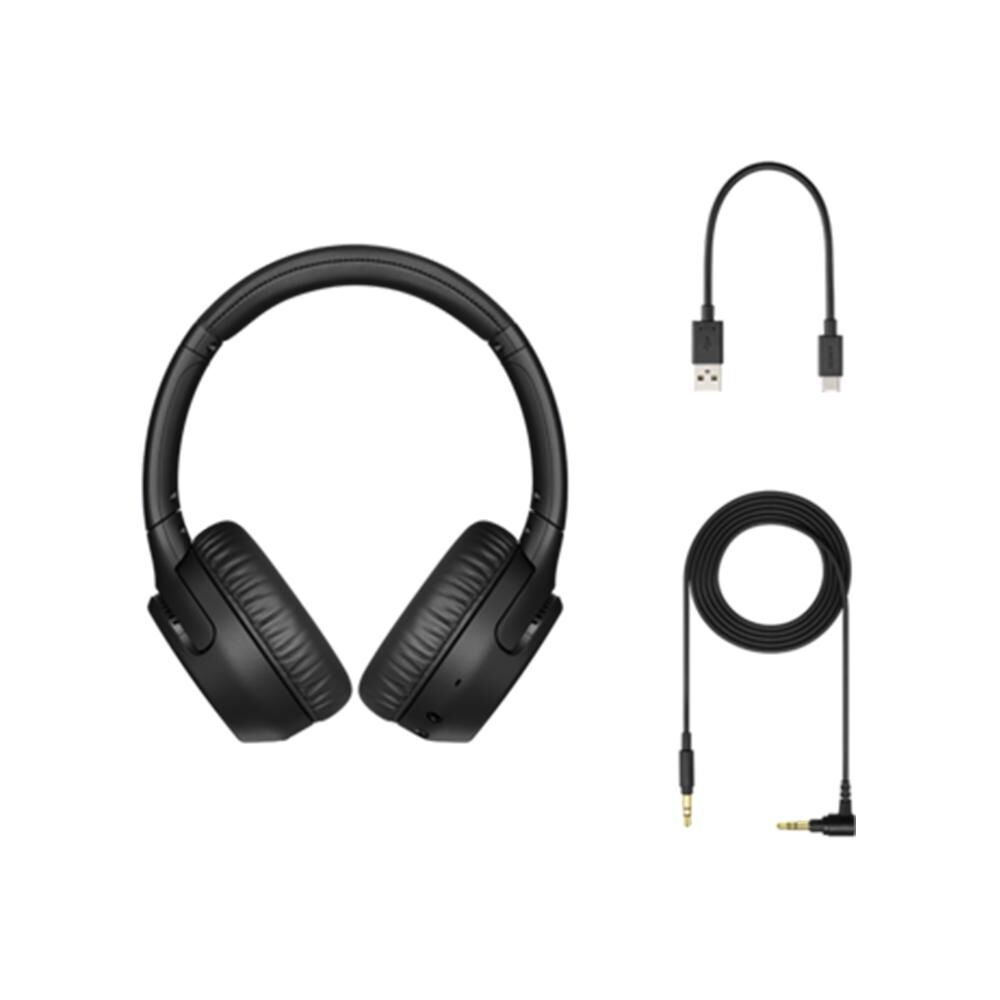 Audifonos Bluetooth Sony Wh-Xb700 image number 3.0