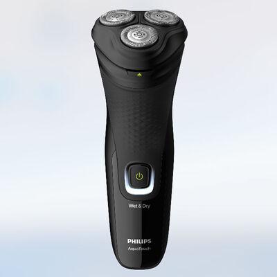 Máquina De Afeitar Philips S1223/41
