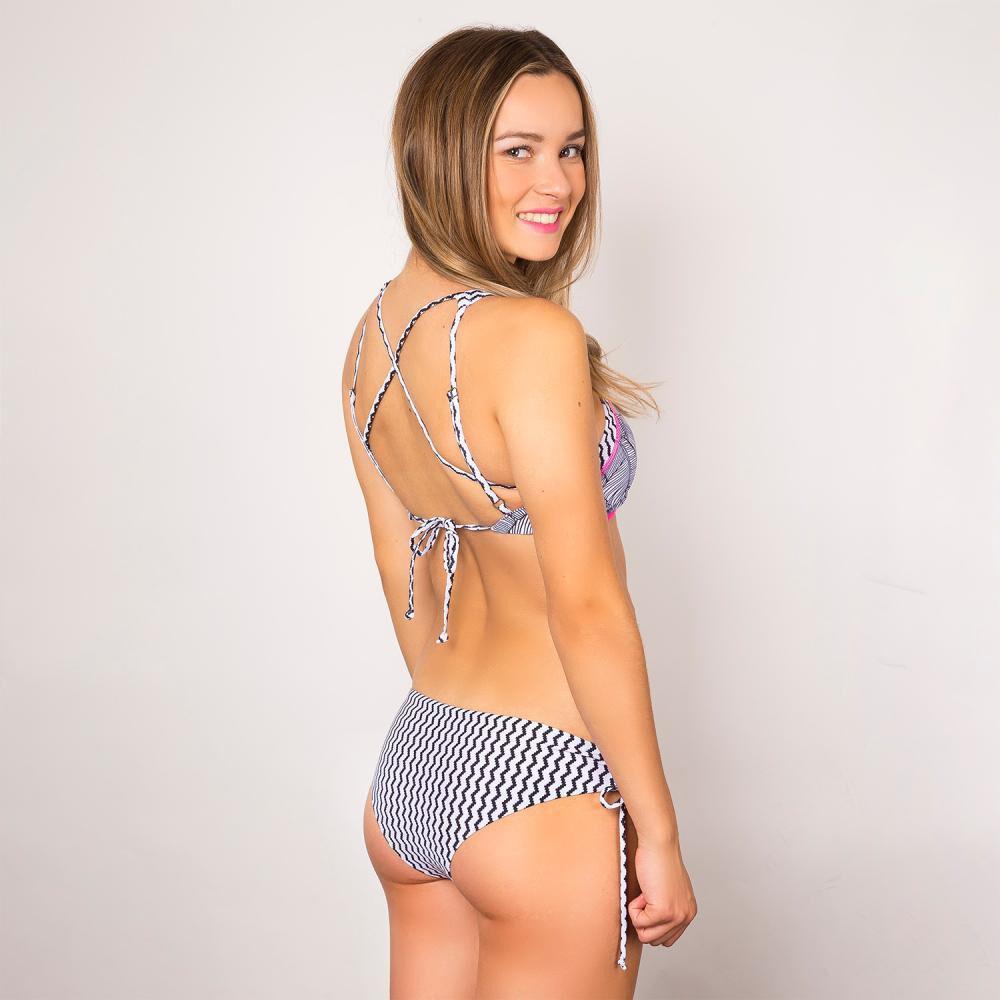 Bikini Mujer Palmers image number 3.0