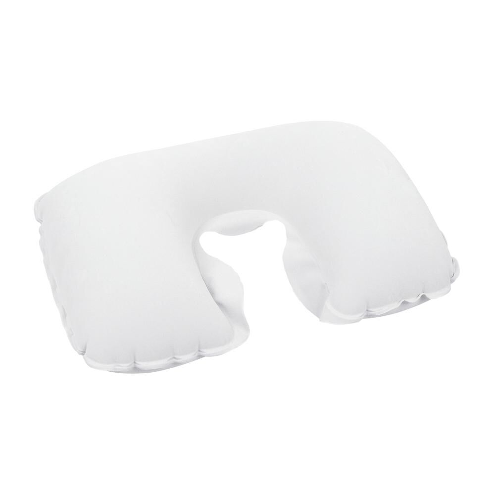 Almohada Inflable Bestway 67006Bl image number 0.0