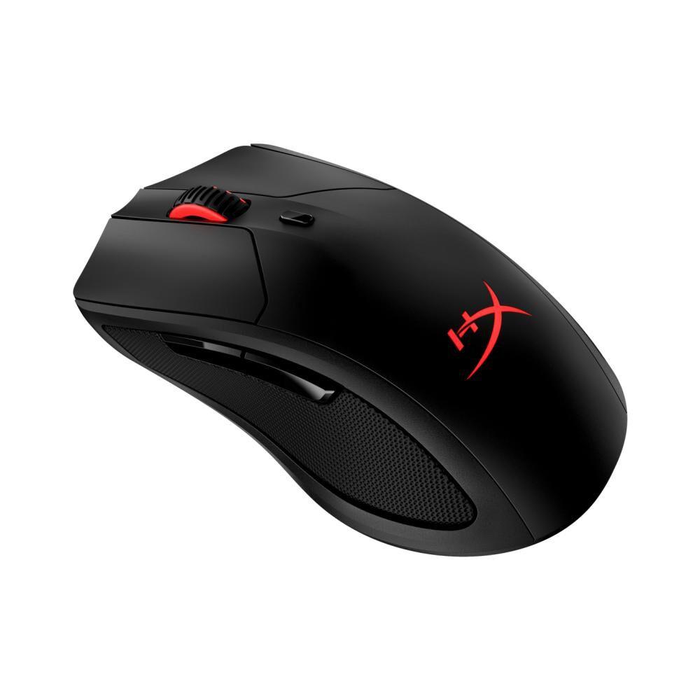 Mouse Gamer Hyperx Pulsefire Dart image number 1.0