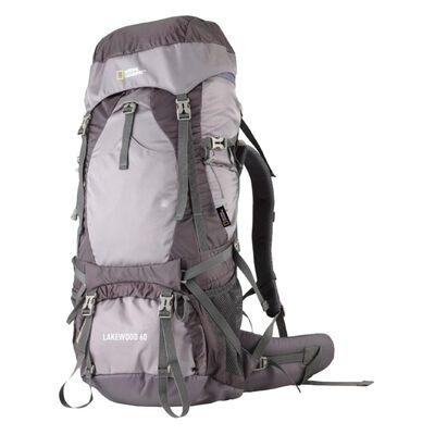 Mochila Outdoor National Geographic Mng9601