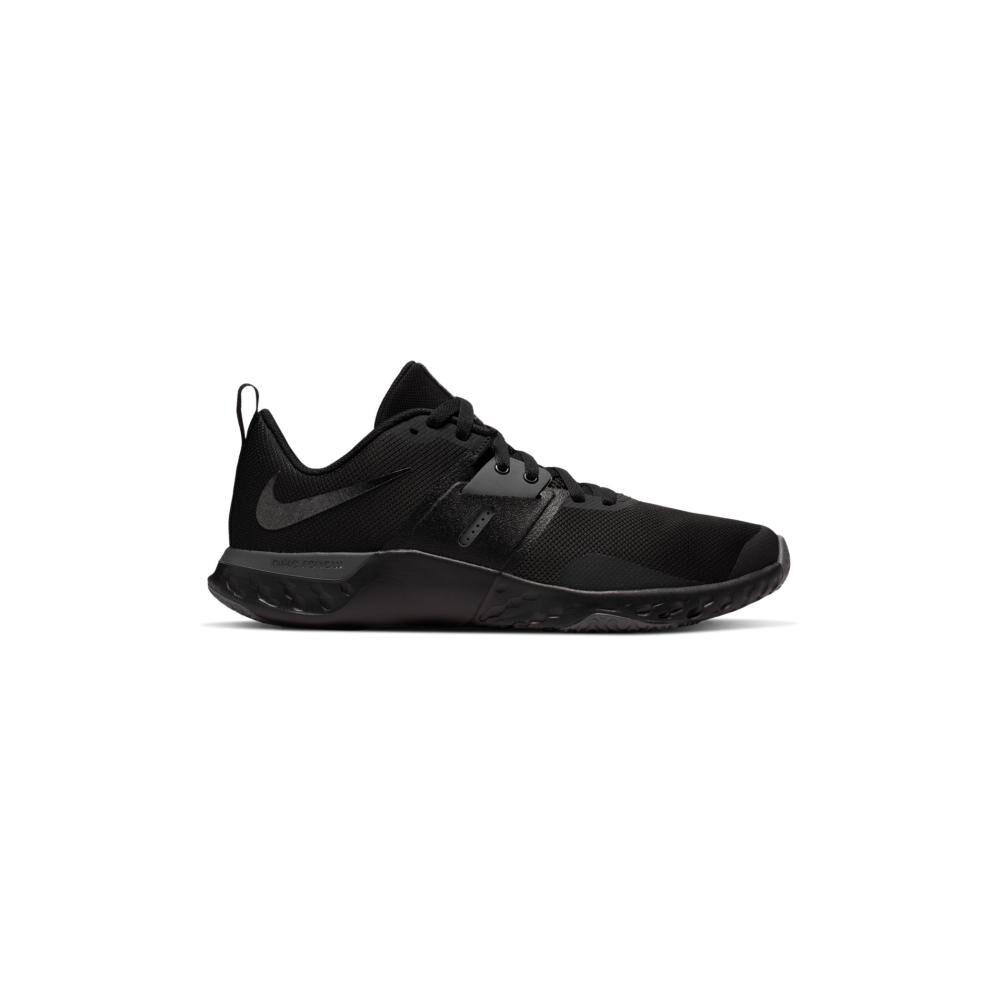Zapatilla Urbana Hombre Nike Renew Retaliation image number 0.0