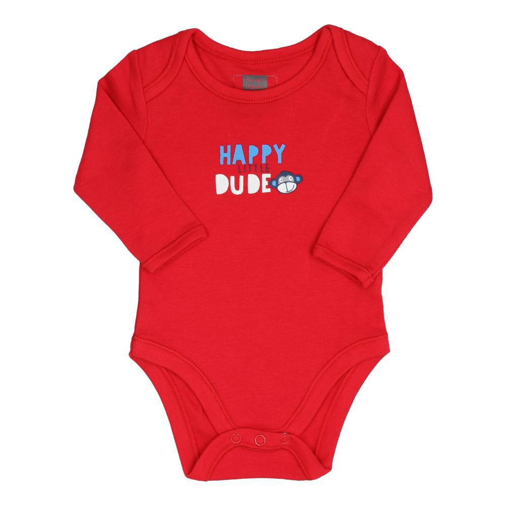 Pack Body  Bebe Niño Baby image number 1.0