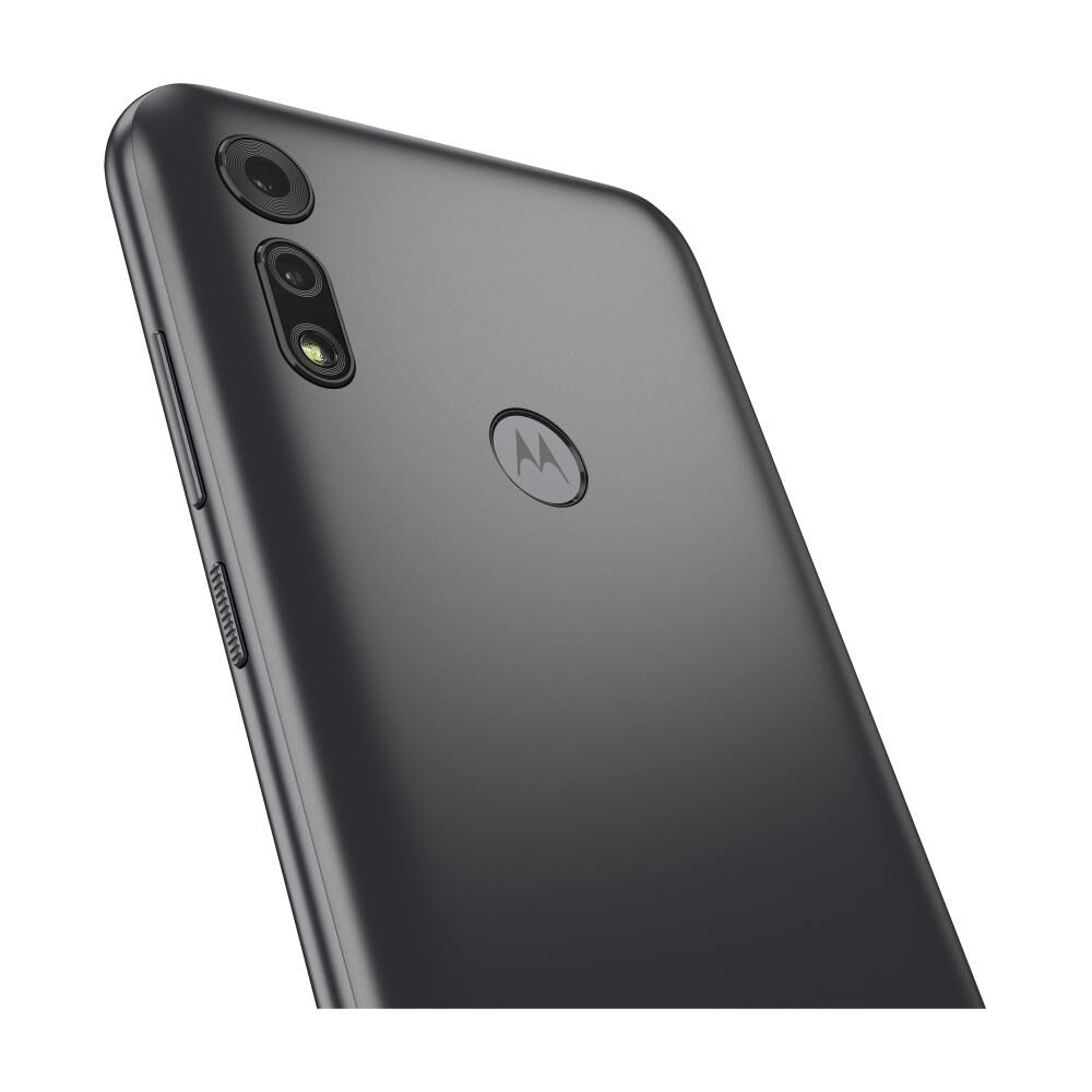 Smartphone Motorola Moto E6i / 32 Gb / Liberado image number 7.0