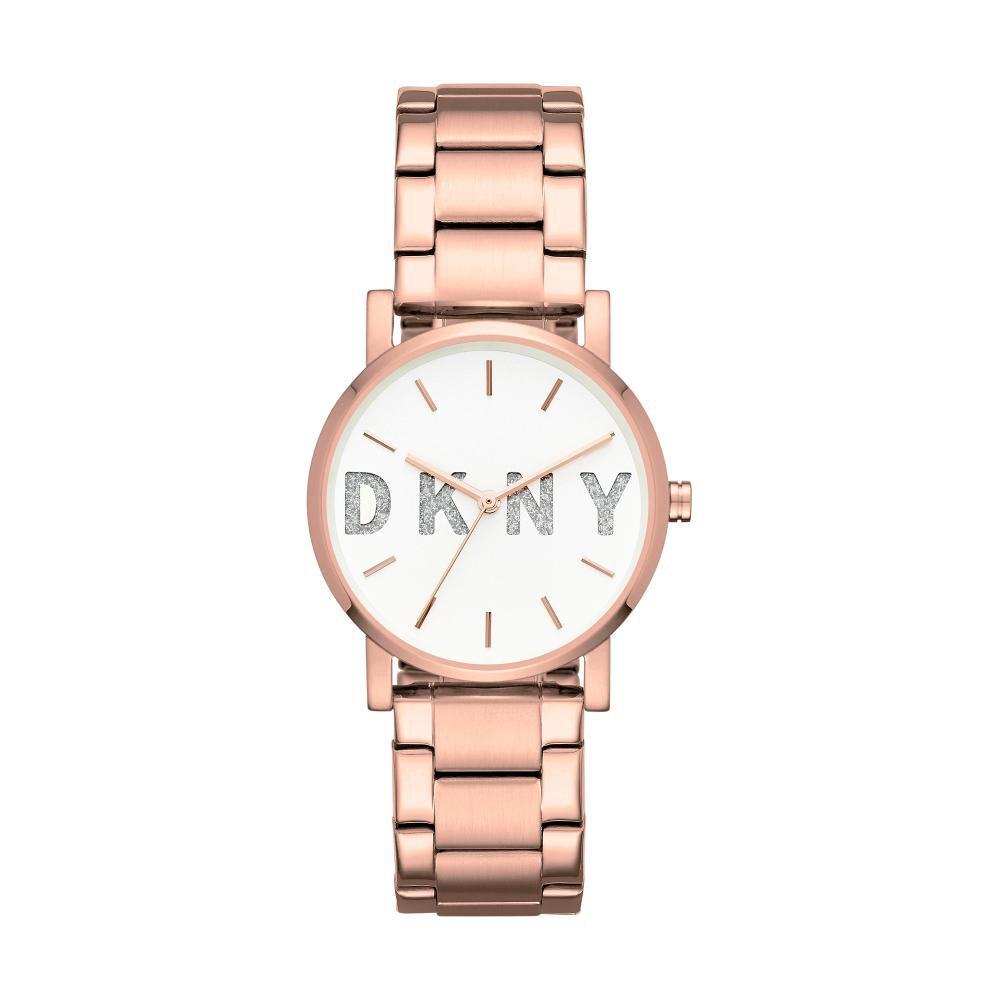Reloj Dkny Be Delicios Ny2654 image number 0.0