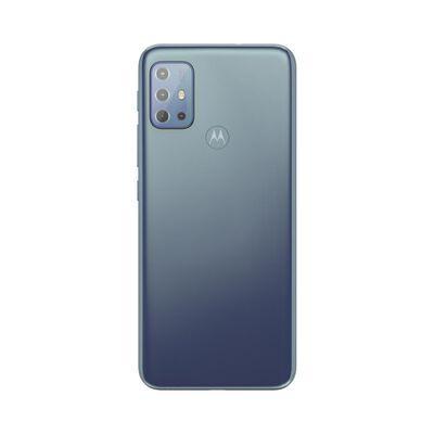 Smartphone Motorola G20 Azul / 64 Gb / Liberado