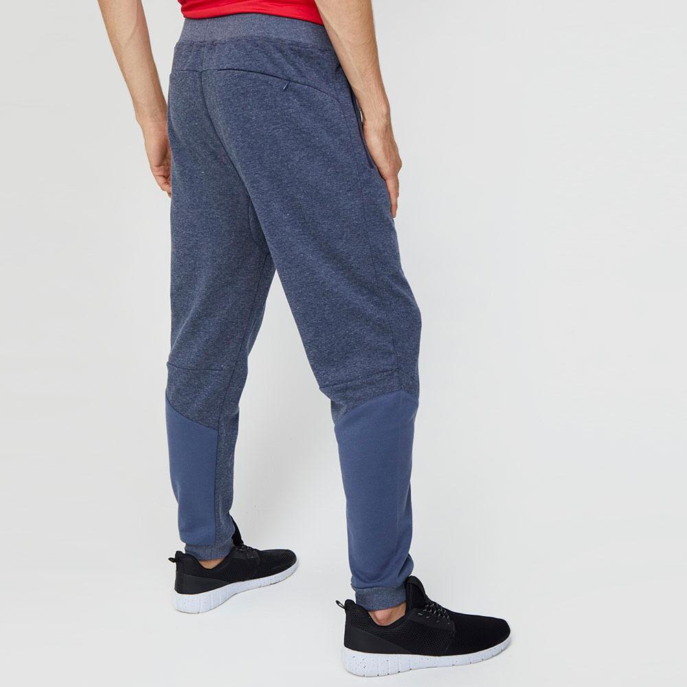 Pantalon De Buzo  Hombre Montaña image number 2.0