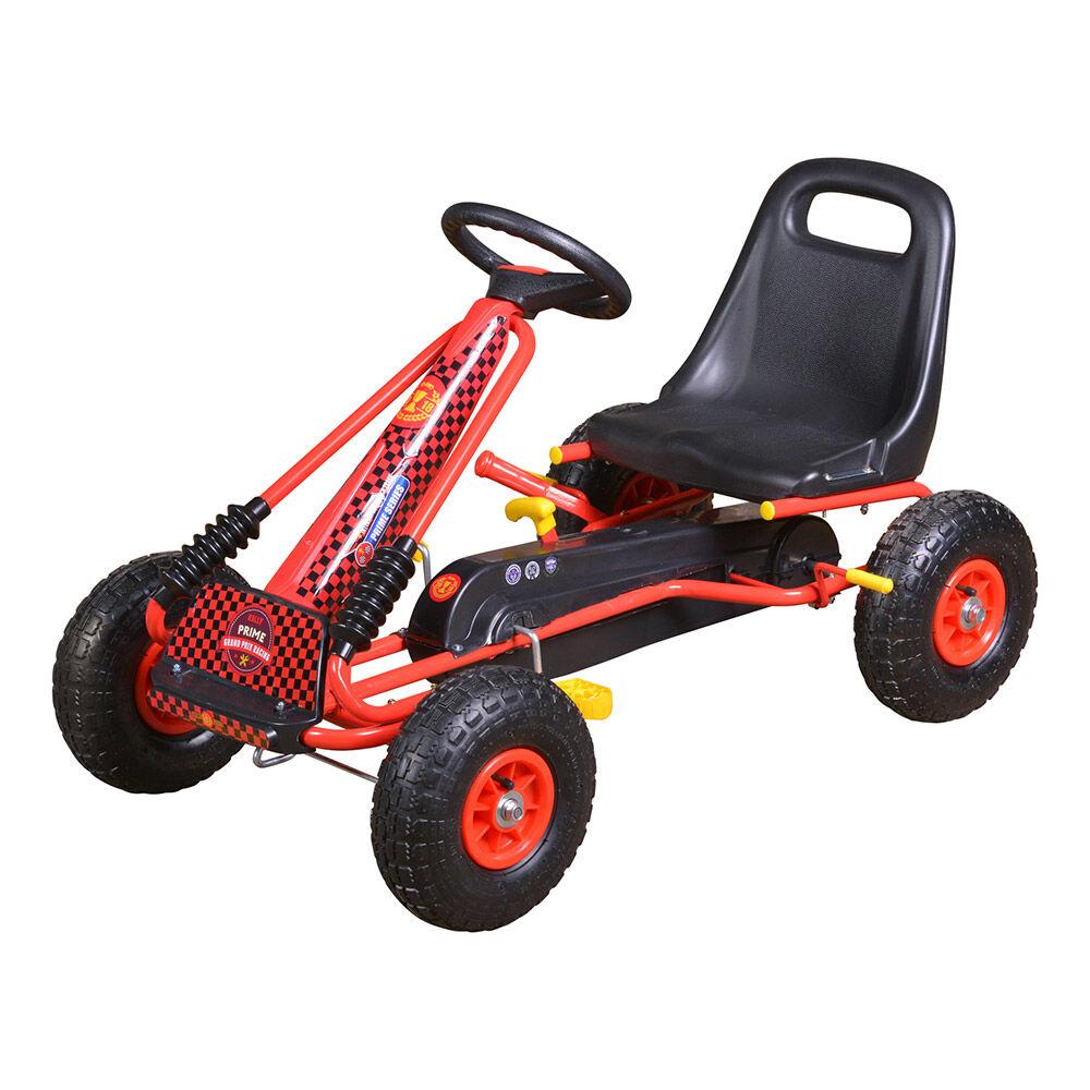 Go Kart Hitoys TB-2011C image number 0.0