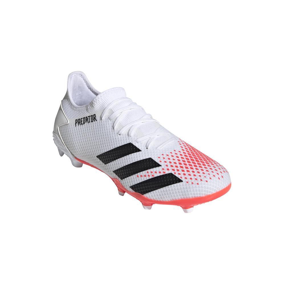Zapatilla Futbol Hombre Adidas Predator 20.3 L Fg image number 0.0