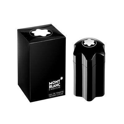 Perfume Montblanc Emblem / 100 Ml