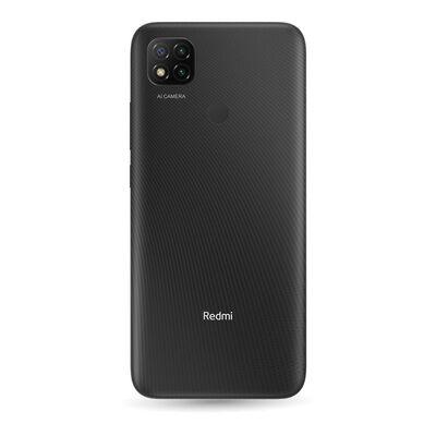 Smartphone Xiaomi Redmi 9c 64 Gb - Claro