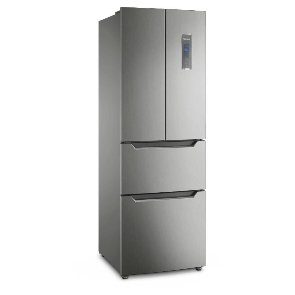 Refrigerador Refrigerador Side by Side Fensa DM64S / No Frost / 298 Litros image number 3.0