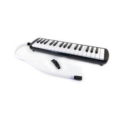 Melodica Gen 32-Key
