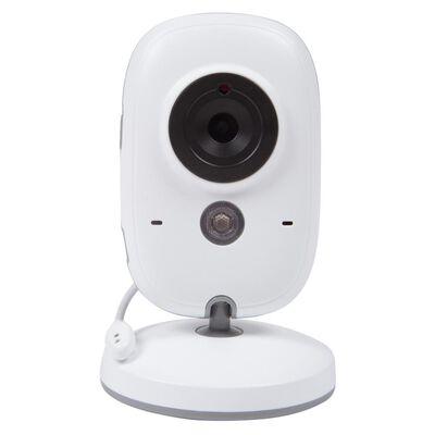 Monitor Infanti Digital Easy Contact