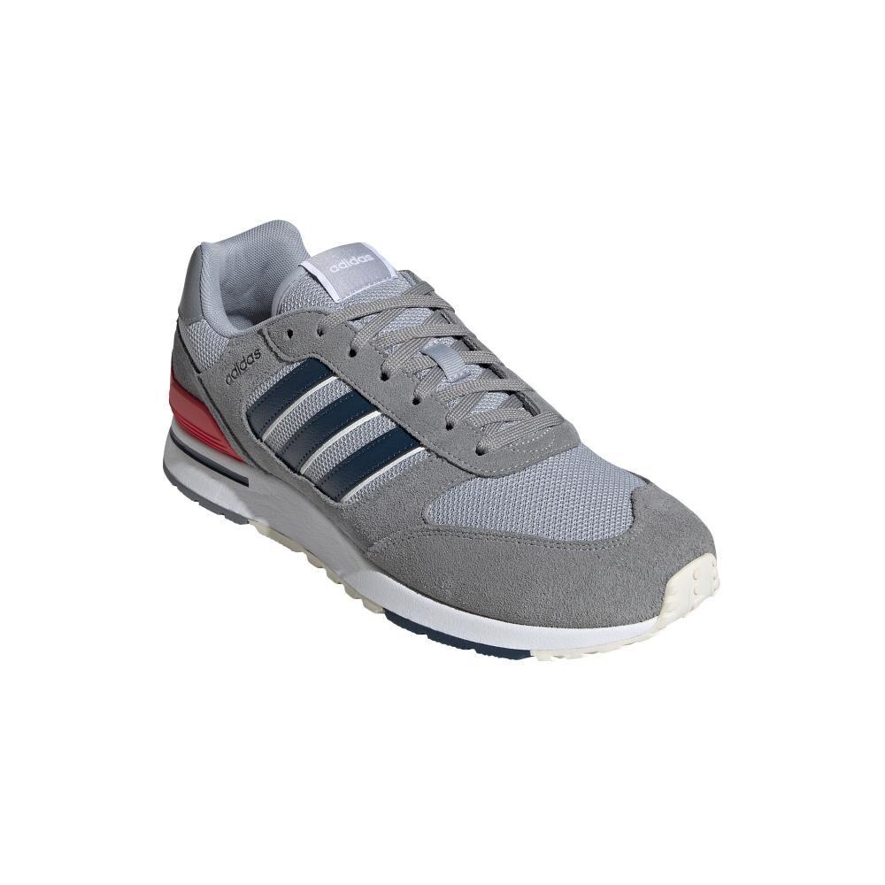 Zapatilla Urbana Hombre Adidas Run 80s image number 0.0