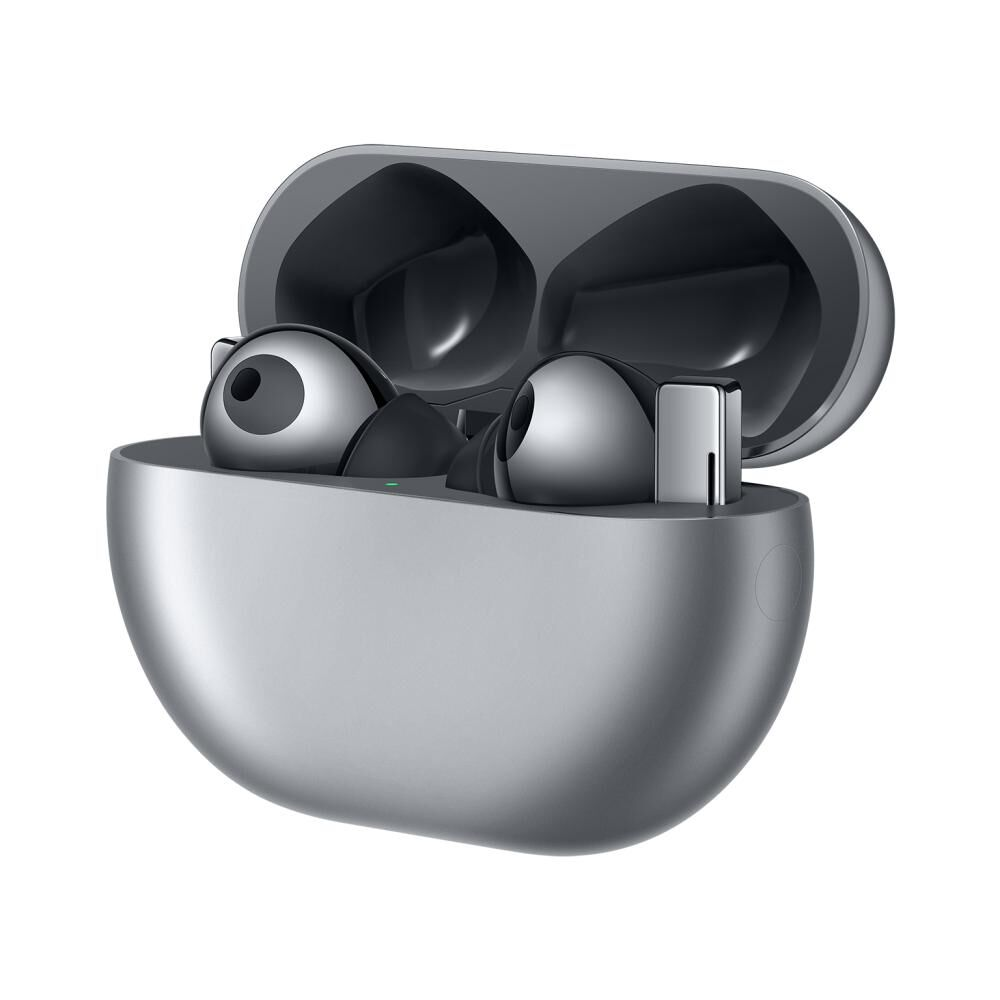 Audífono Bluetooth Huawei Freebuds Pro image number 5.0