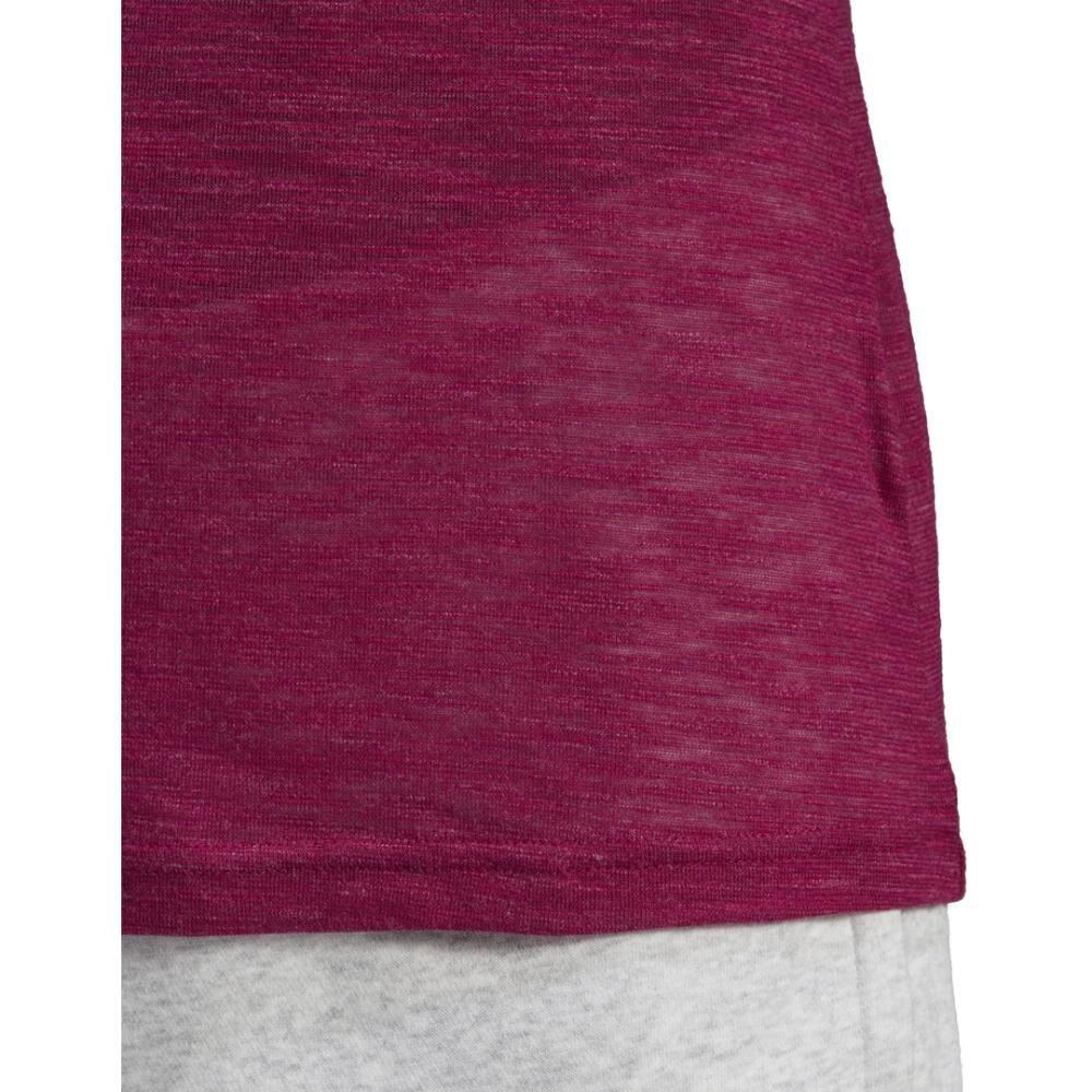 Polera Mujer Adidas W Winners Short-sleeve Crew Tee image number 9.0