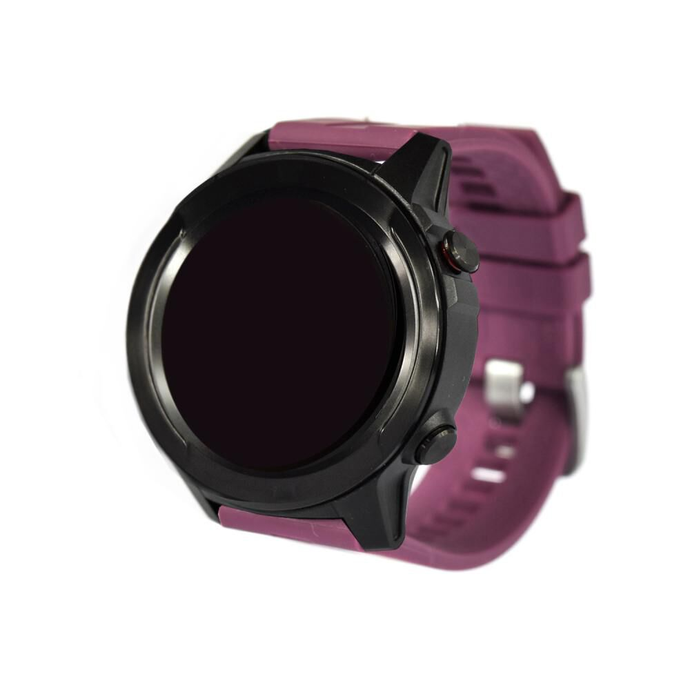 Smartwatch Lhotse M4 Gps image number 3.0