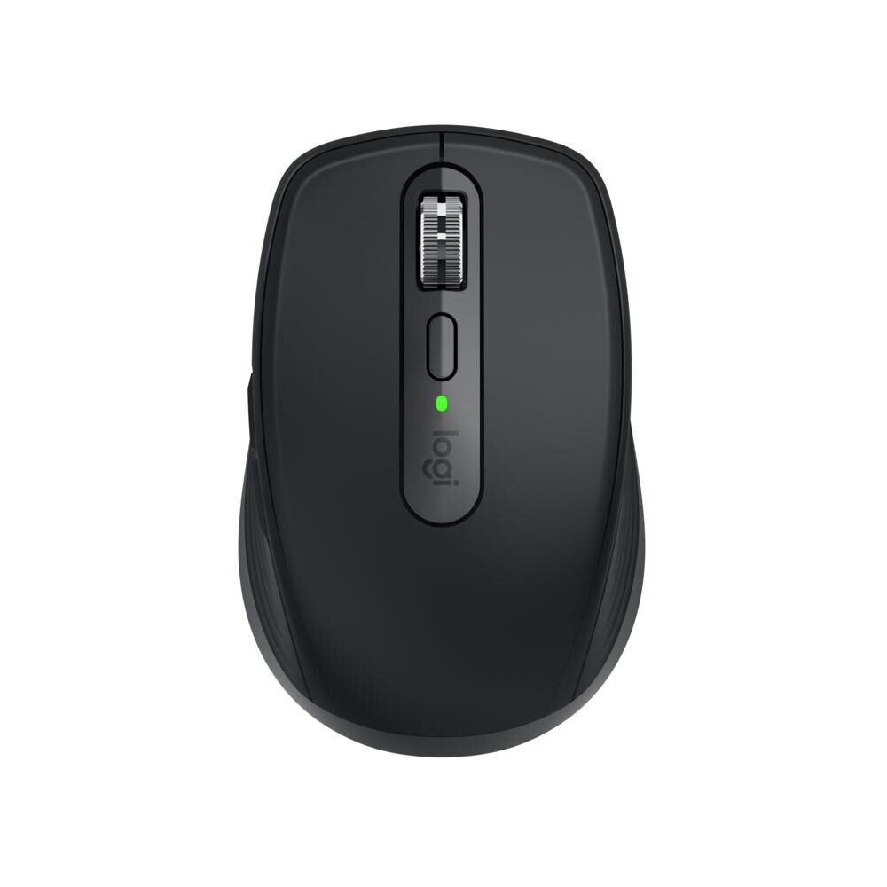 Mouse Logitech Mx Anywhere 3 image number 0.0