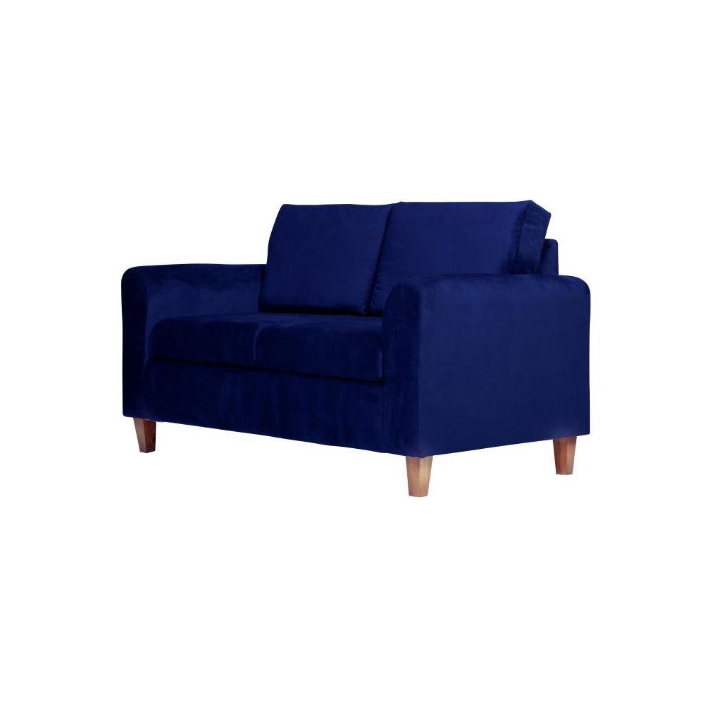 Sofa Altohogar Delfos 2C / 2 Cuerpos image number 2.0